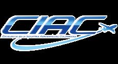 logo_ciac